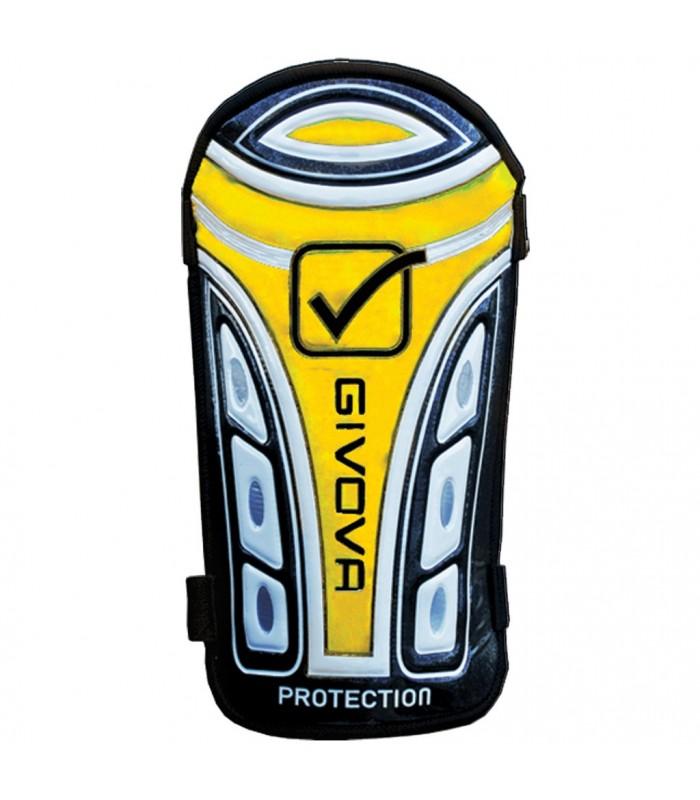 PARASTINCO PROTECTION
