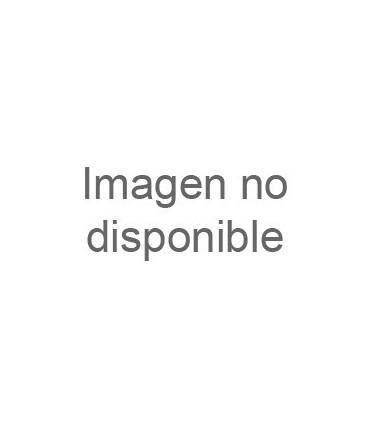 Chubasqueros/ Chaquetones