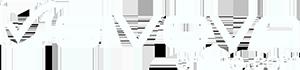 Givova Online - Full Teamwear S.L.